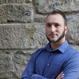 Marc Fiedler - Sachverstand für Wert am Bau - Lindig