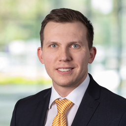 Michael Lämmle - SER Group - Stuttgart