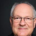 Patrick Hansen - Eisenach
