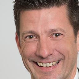 Reinhard Goisauf - Marchfelder Bank eG - Gänserndorf