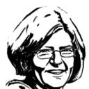 Eva Fischer-Khadem - Aschaffenburg