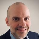 Stefan Trost - Gilching