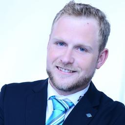 Julian Eßler's profile picture