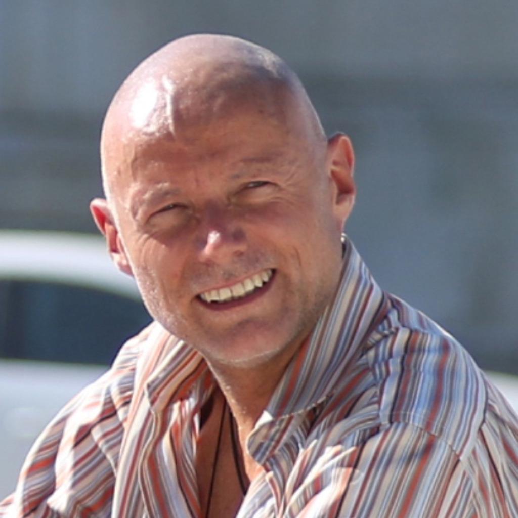 Tom Fritze's profile picture