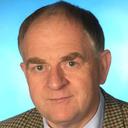 Friedrich Vogel - 95152 Selbitz
