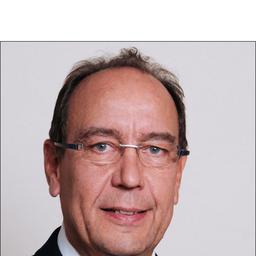 Hans Brechtbühl - vertriebsentwicklung.ch  -  Advanced Marketing AG - Bern