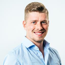 Jakob Klassen - neam IT-Services GmbH - Paderborn