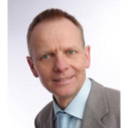 Georg Kreitmair - rail-assets Georg Kreitmair e.K. - Augsburg