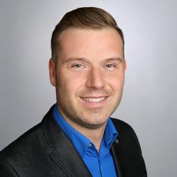 Dr. Stefan Alexander Flemming