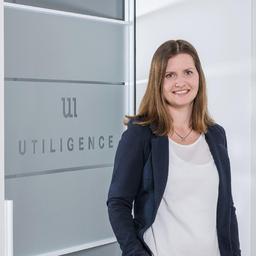 Stephanie Koob