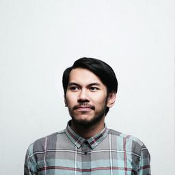 Dimas Kurnia Pamungkas's profile picture