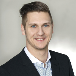 Marcel Lewerenz's profile picture