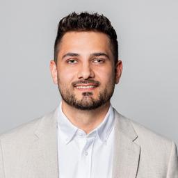 Philipp Fischer's profile picture