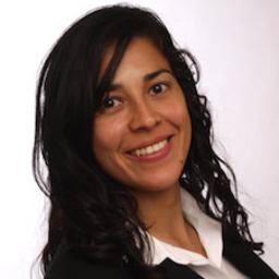 Emma Alvarez's profile picture