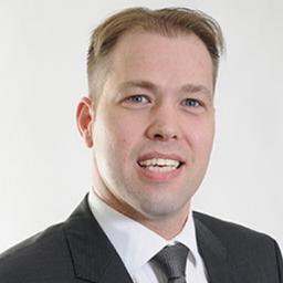 Carsten Karlshaus - X² Data Systems GmbH & Co. KG - Moormerland