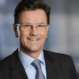 Olaf Niggemeyer - Pendix GmbH - Wiesbaden