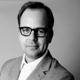 Hans Georg Widlitzek Rechtsanwalt Anwalt Xing