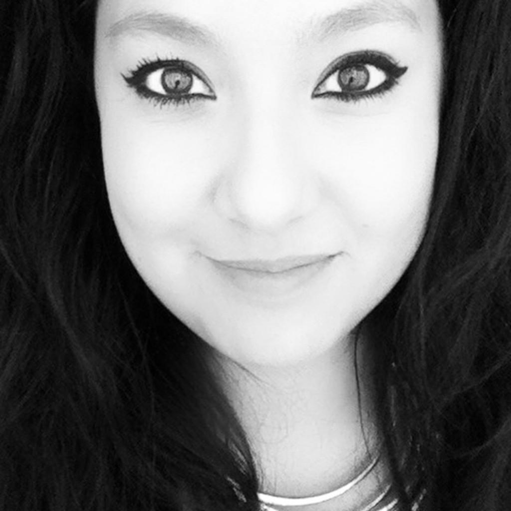 Veronika Rolinec's profile picture