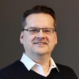 Thorsten Kaiser - Engel & Völkers NRW GmbH - Köln