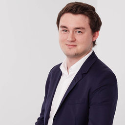 Patrick Stantejsky - MLP Finanzberatung SE - Darmstadt