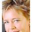 Francine Koch - Stäfa