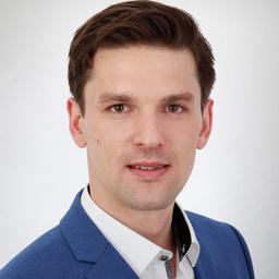 Robin Behnke's profile picture