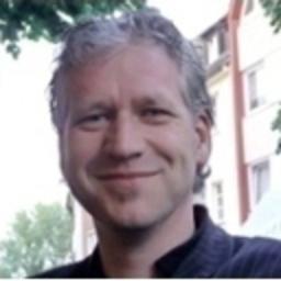 Dr. Stefan Lipgens