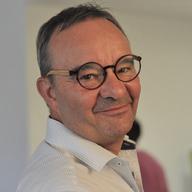 Christoph Ott