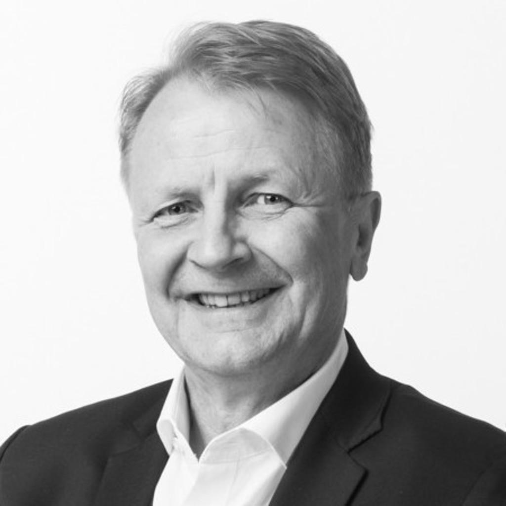 Friedhelm Köhler's profile picture