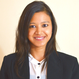 bose marketing project Mousumi bose of fairfield university, fairfield with expertise  projects (1) research  however, this concept has received scant attention in the marketing .