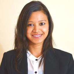 Mallika Bose's profile picture