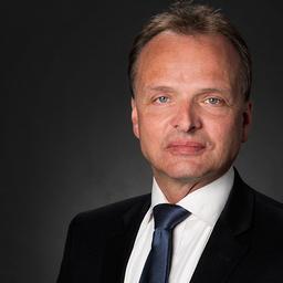 Peter Dummann