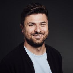 Göksel Kaya's profile picture