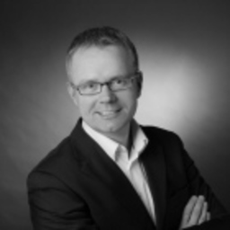Thomas Oestreich - toLogIt Consulting - Enger
