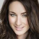 Jessica Schneider - Aachen