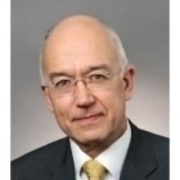 Dipl.-Ing. Udo Schmidt - us4quality = GEMEINSAM Qualität definieren (Projekt-PM-QM-Prozess-Lieferant) - Hamburg-Bergedorf