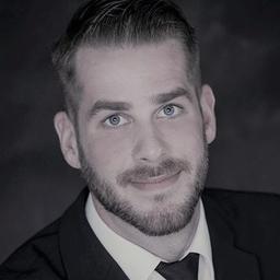 Michael Störk - Uhlmann Pac-Systeme - Ulm