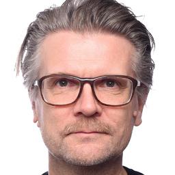 Alf Dietrich - THERON Management Advisors GmbH - Hamburg