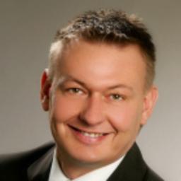 Carsten Bollow's profile picture