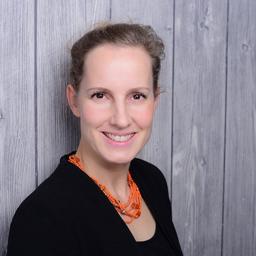 Sarah Kaiser-Symanczyk - Deutsche Stiftung Musikleben - Hamburg