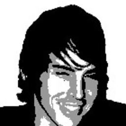 Christoph Schröer - TOPHIE.NET - Münster