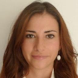 <b>Antonia Sanchez</b> - antonia-sanchez-foto.256x256