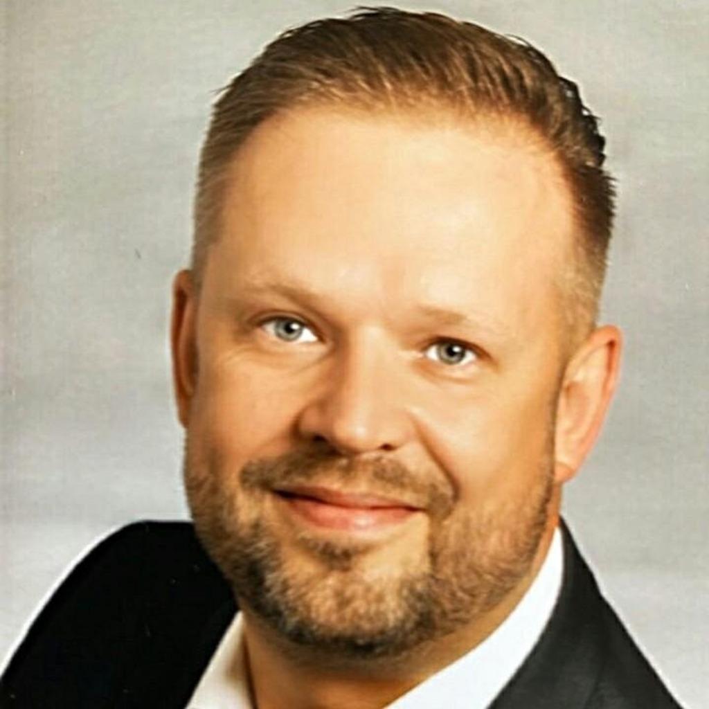 Mike Rohmeyer-Laas - Gebiets Verkaufsleiter - Getränke Ahlers GmbH ...
