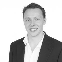 Tom Klaube - Tom Klaube - Beratung Online Marketing - Frankfurt am Main