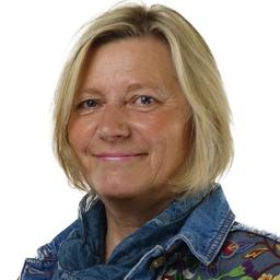 Marion Döscher