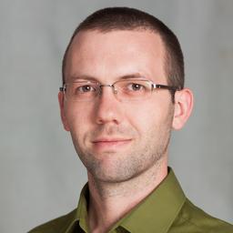 Hermann Lochmann's profile picture