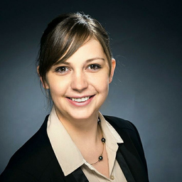 Sarah Bunnefeld's profile picture