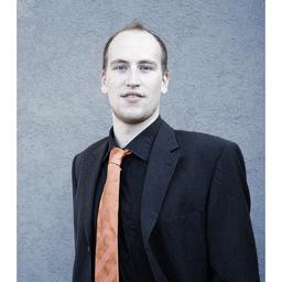 Christoph Bitzner - Simplewish GmbH - Wien