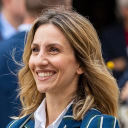 Ceyda Avsar's profile picture