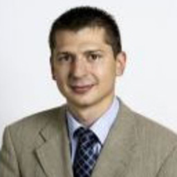 Karlheinz Blaha's profile picture
